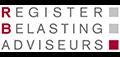 logo RBA